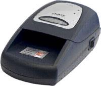 Автоматические детекторы валют Pro CL200R