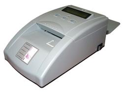 Автоматический детектор российских рублей PRO 250 R