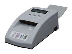 Автоматический мультивалютный детектор PRO 310A MULTI 3