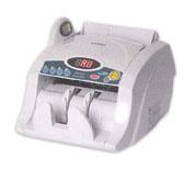 SMART SM 6100