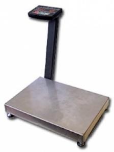Настольные фасовочные весы МК-3.2-АВ20