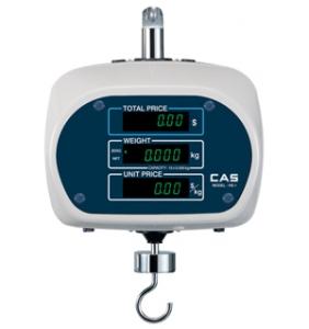 Торговые весы CAS HS-30