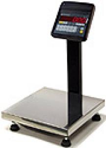 Товарные весы напольные ПВм-3 (Full)