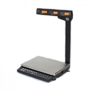 Торговые весы MK-6.2-TН21