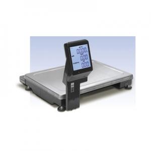 Торговые весы MK-6.2-TН11
