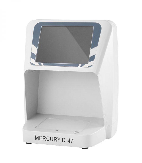 Mercury D-47 UNIVERSUM