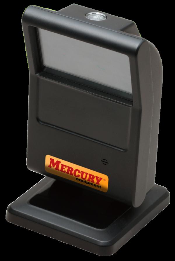 Mercury 8300 P2D